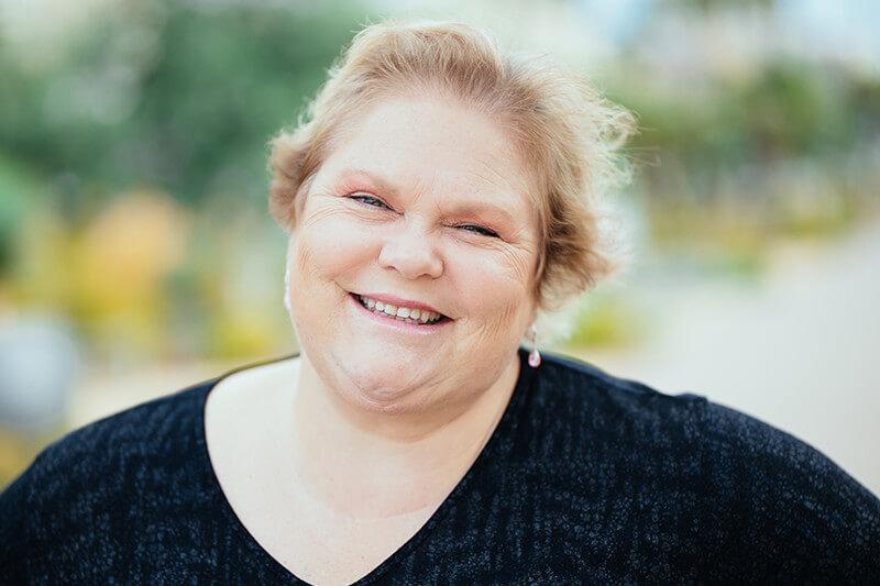 Janice Sperow, Esq.