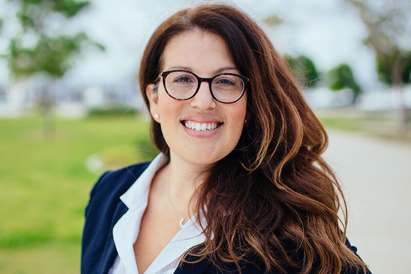 Maureen D. MacManus, Esq.