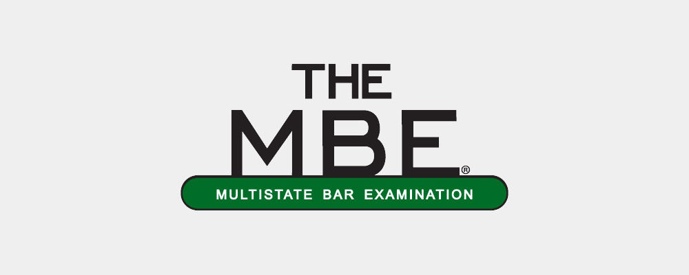 multistate-bar-exam