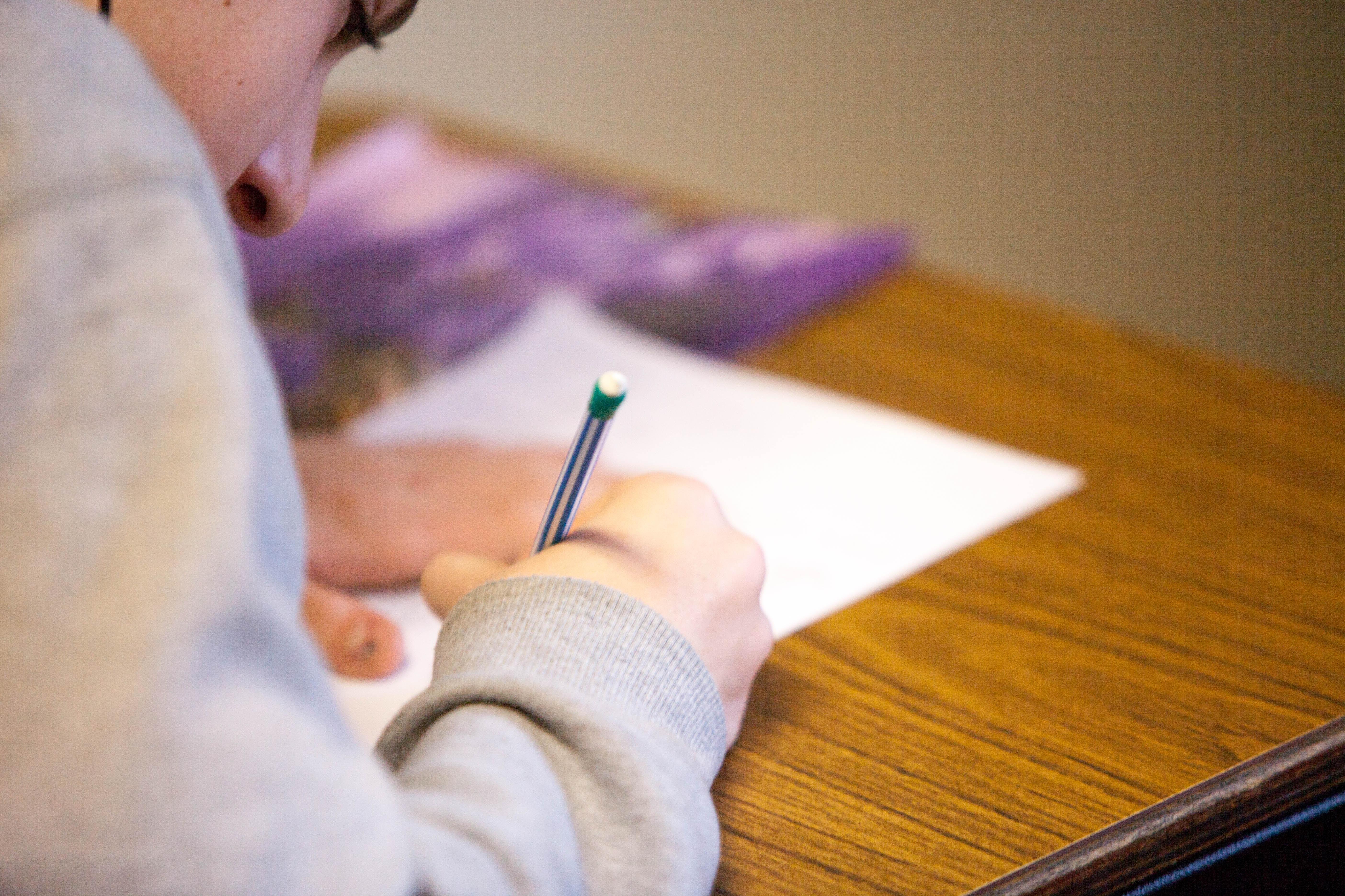 Retaking Ca Bar Exam Tips